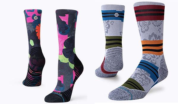 stance infiknit run socks.jpg