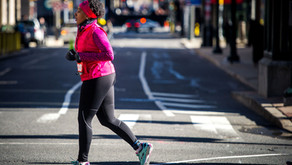 Valentine's Day ideas for your favorite runner