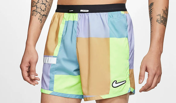 Nike Flex Stride Wild Run Men's Shorts.j