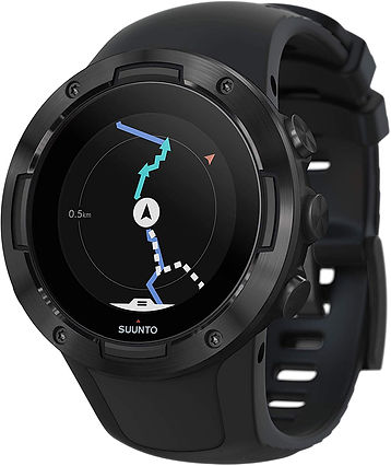 Suunto 5 Watch.jpg