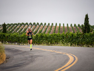 7 things not to do on a run
