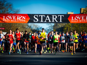 Running is returning and re-starting, but with big, necessary changes