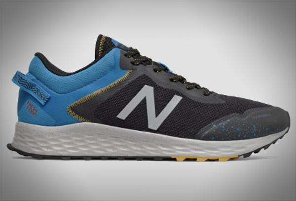 shoe11.png