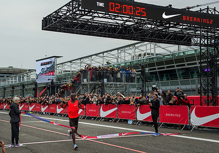 Nike-Breaking2-Finish-Eliud-Kipchoge_nat
