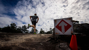 5 Issues Facing Trail Running