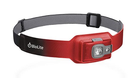 BIoLite Headlamp 200.jpg