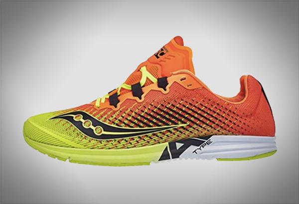 shoe5.png