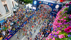 New global trail running championship series announced