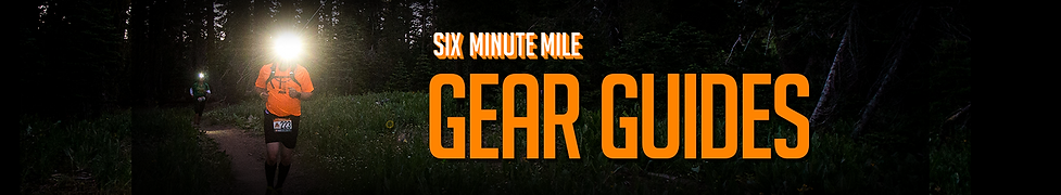 gear banner2.png