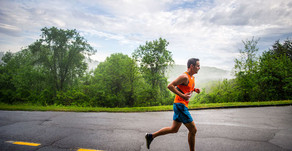 What You Need To Do NOW To Successfully Run Your First Marathon In 2020