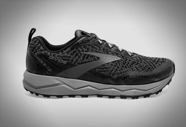shoe10.png