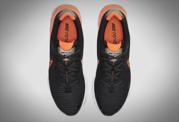 shoe3.png