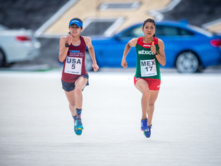 The science behind the runner's high