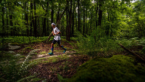 Who's faster: trail runners or road runners?