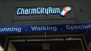 Baltimore's Charm City Run adapts and thrives amid Covid-19