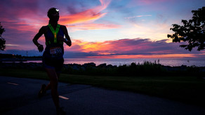 10 things runners absolutely should not do