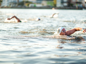 CLASH taking triathlon into a new realm