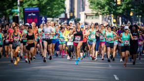 Is the Boston Marathon qualifying system fair?
