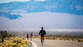 Treadmills vs. outdoor running