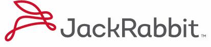 jackrabbit logo.webp