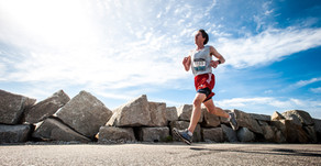 More Environmental Awareness, pivot for Patagonia, and Ironman recovery