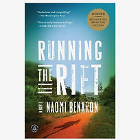 Running-the-Rift.w600.h396.2x-square.jpg