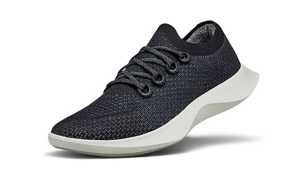 AllBirds Dasher shoes.jpg