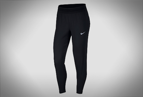 The Best Early Black Friday Deals for Runners
