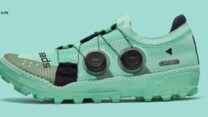 Industry vets set to launch innovative $375 Speedland trail running shoe