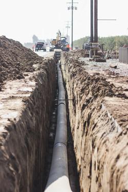 Calgren Groundbreaking - Maas Energy Works-6930
