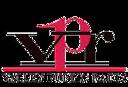 Valley Public Radio