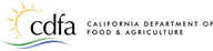 CDFA_logo.png