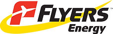 flyers energy logo.jpg