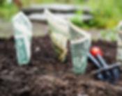 Anaerobic manure digesters in California