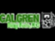 Calgren Dairy Fuels Logo.png