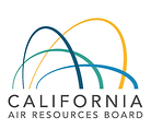 California_Air_Resources_Board_2017_logo