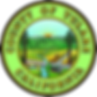 Tulare County logo.png
