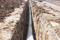 Calgren Groundbreaking - Maas Energy Works-6929