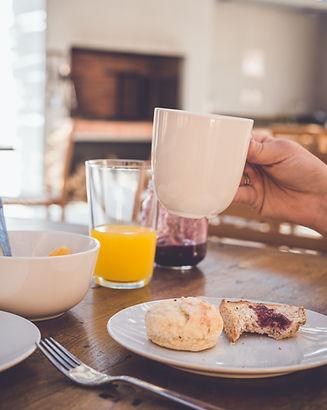 Breakfast (1)_edited.jpg