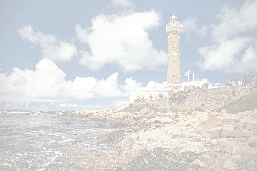 lighthouse-6090838_1920_edited.jpg