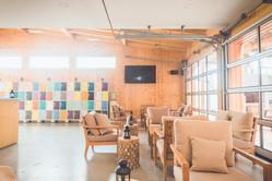 Living room(1).jpg