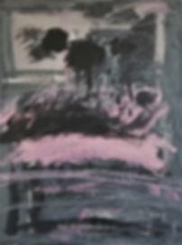4. nightgarden.jpg