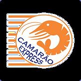 camarao.png