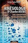 kinesiologie livre 1