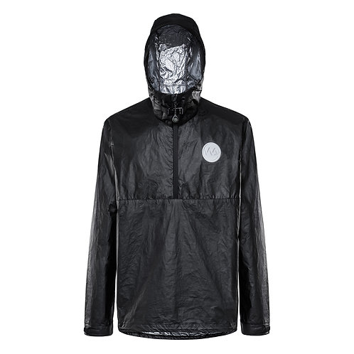 IWA002 - TYVEK WATERPROOF JACKET