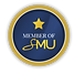 SMUbadge (1) (1).png