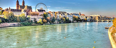 Switzerland_Basel-Stadt_German_2019_Outp