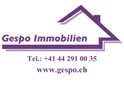 mit logo_ kontaktdaten