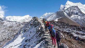 trekking-banner.jpeg