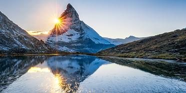 Die-5-höchsten-Berge-der-Schweiz.png
